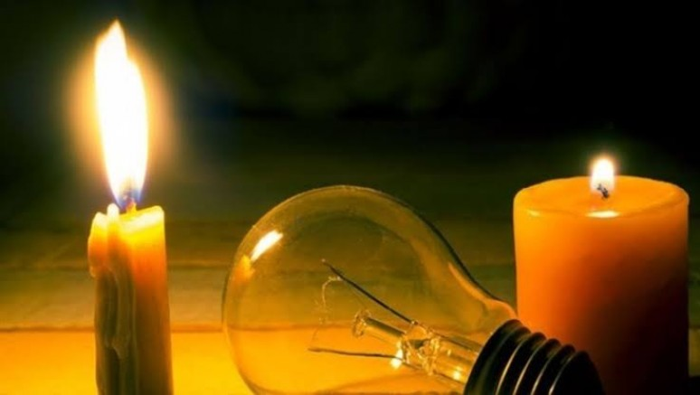 Muratlı'da 4 saat elektrik kesintisi yaşanacak
